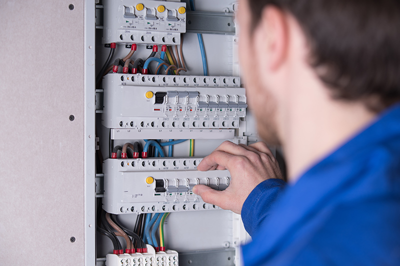 Electrician Emergency in Coventry West Midlands